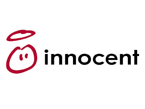 gemsatwork freebies at work innocent logo