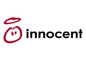 gemsatwork freebies at work innocent logo