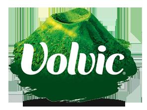 gemsatwork product sampling volvic logo
