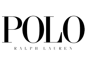 gemsatwork freebies at work ralph lauren polo logo