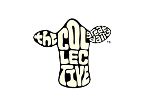 gemsatwork freebies at work the collective logo