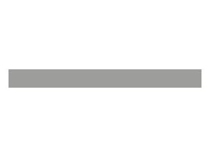 gemsatwork the body shop logo