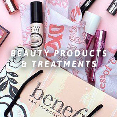 gemsatwork offers and discounts beauty product