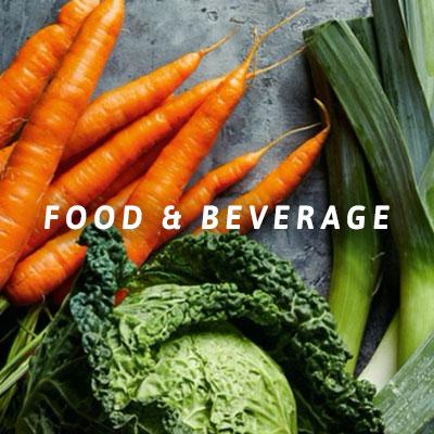 gemsatwork offers and discounts food beverage