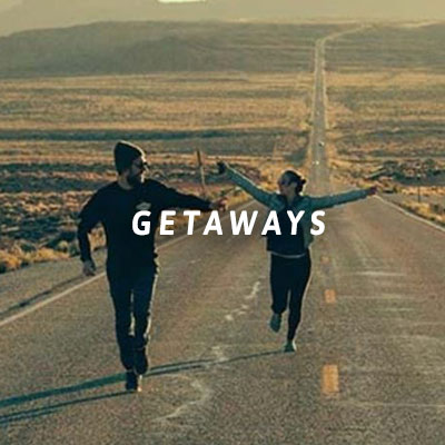 gemsatwork offers and discounts getaways