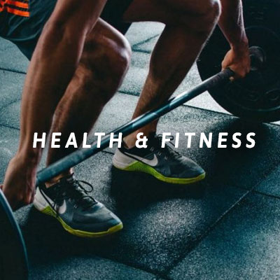 gemsatwork offers and discounts health fitness
