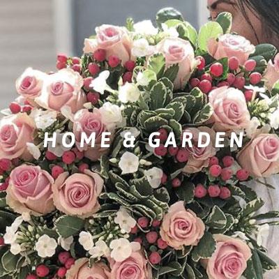 gemsatwork offers and discounts home & garden